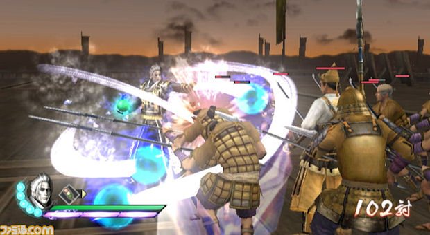 http://www.videogamesblogger.com/wp-content/uploads/2009/08/samurai-warriors-3-wii-screenshot.jpg