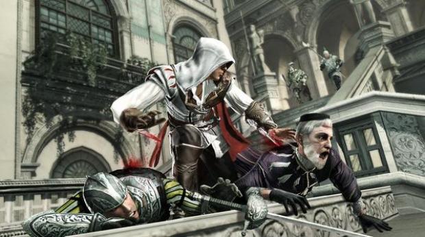 assassins-creed-2-characters-screenshot.