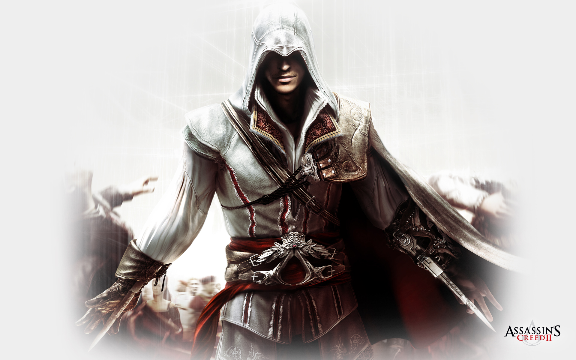 assassins-creed-2-wallpaper-ezio-1920x1200.jpg