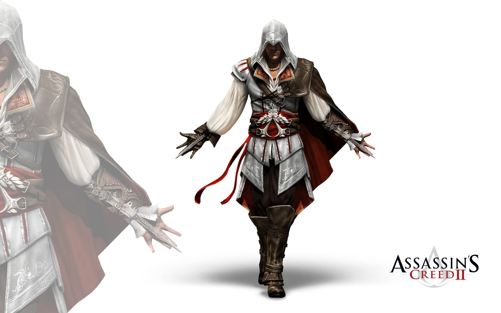 assassins-creed-2-wallpaper.jpg