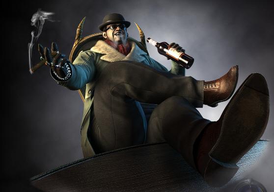 bayonetta-enzo-character-artwork.jpg