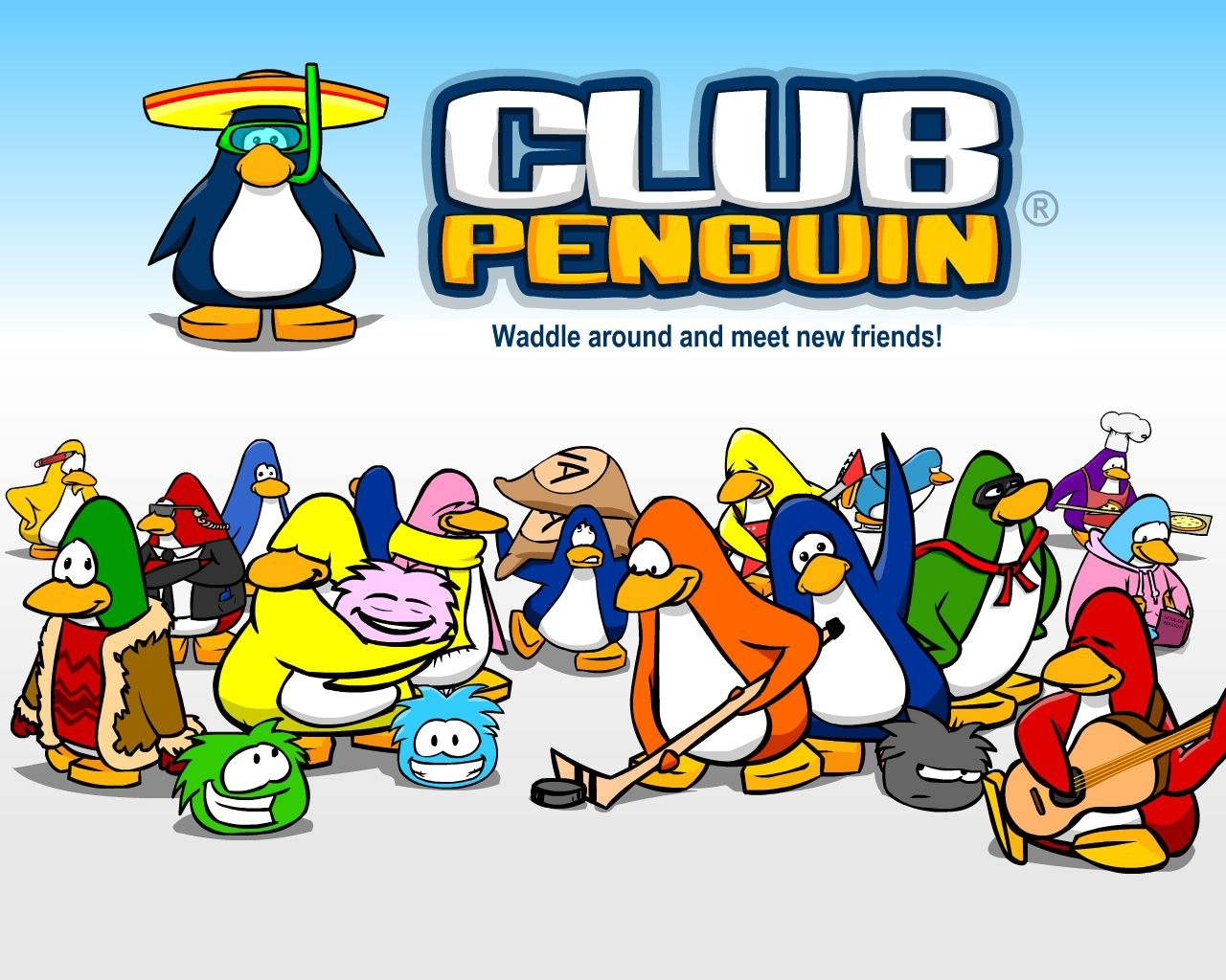 how to become a secret agent on club penguin 2017