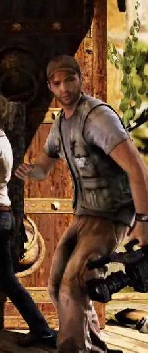 http://www.videogamesblogger.com/wp-content/uploads/2009/09/jeff-uncharted-2-character-screenshot.jpg