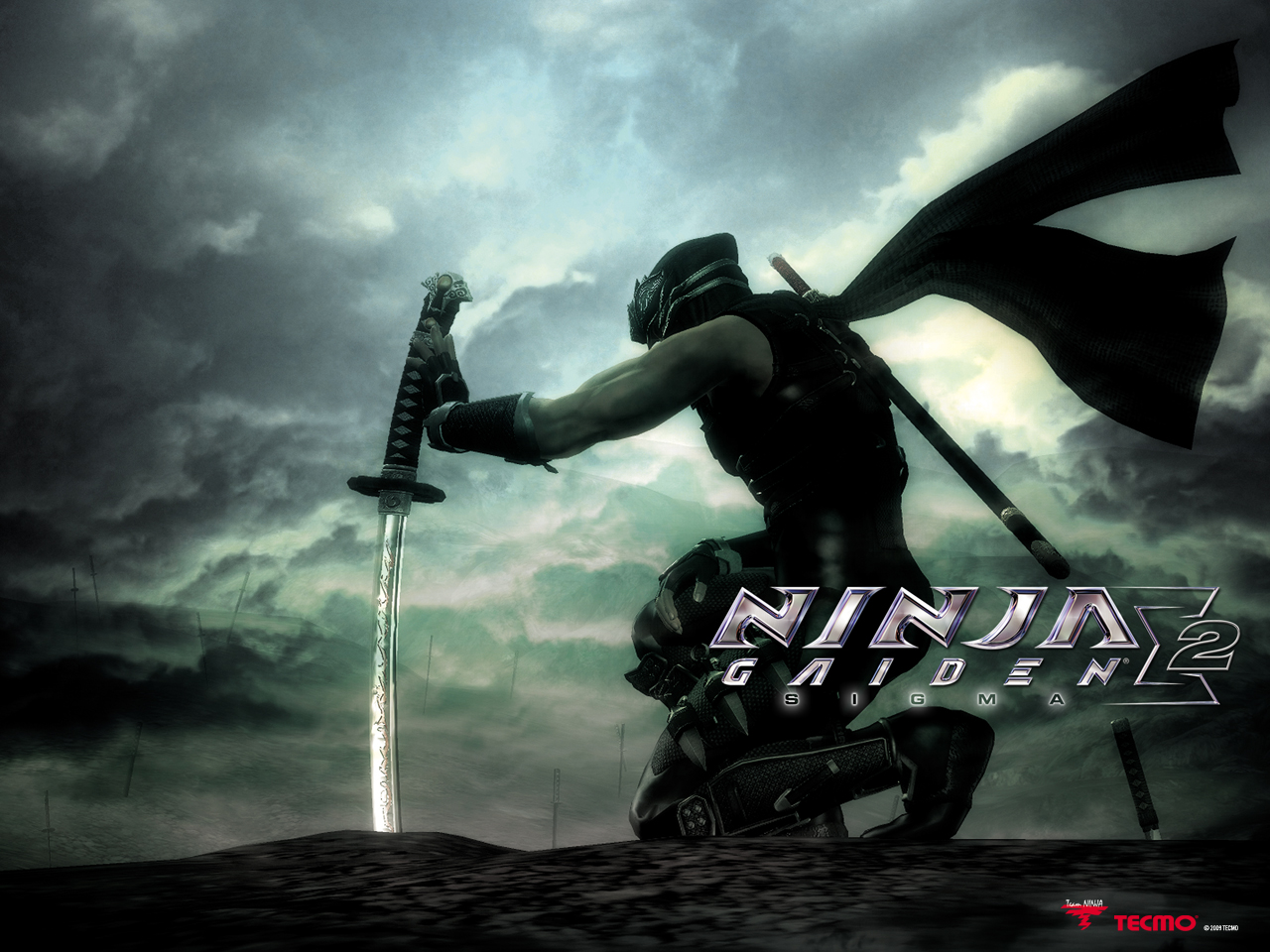 Wallpapers juegos Ninja-gaiden-sigma-2-wallpaper-9-1280x960