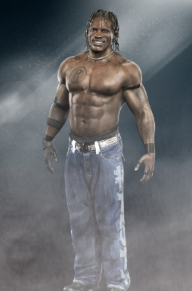 R-Truth r-truth-smackdown-vs-raw-2010-character.jpg