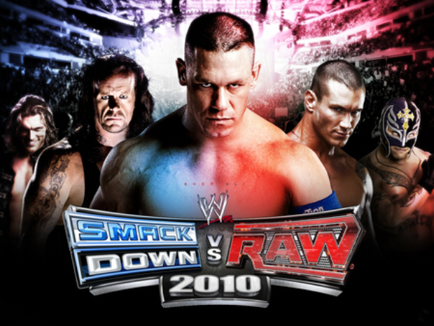 http://www.videogamesblogger.com/wp-content/uploads/2009/09/smackdown-vs-raw-2010-wallpaper.jpg