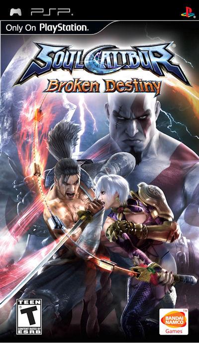 http://www.videogamesblogger.com/wp-content/uploads/2009/09/soul-calibur-broken-destiny-psp-boxart.jpg