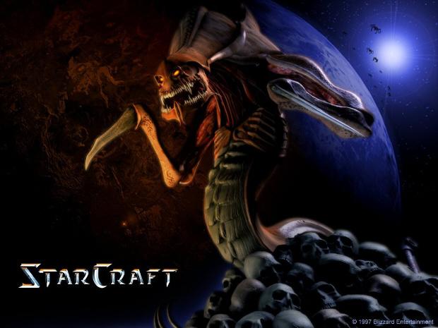 Starcraft 2 Cheat Codes: