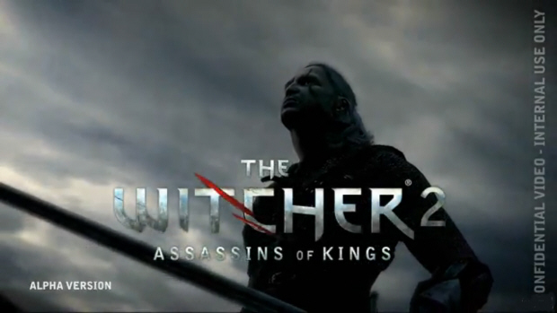 The Witcher 2 Assassins of Kings The-witcher-2-assassins-of-kings-screenshot
