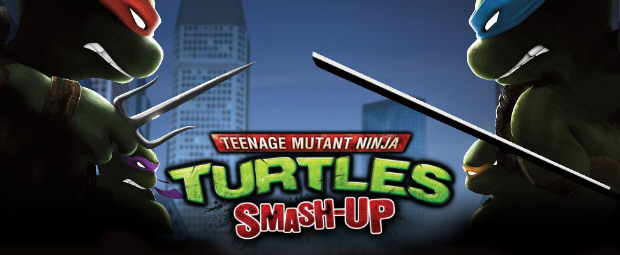 tmnt wallpaper. How to unlock all TMNT