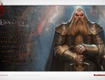 Dragon Age Origins Wallpaper 6