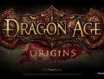 Dragon Age Origins Wallpaper 3