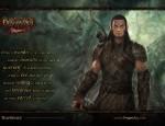 Dragon Age Origins Wallpaper 4