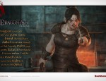 Dragon Age Origins Wallpaper 5