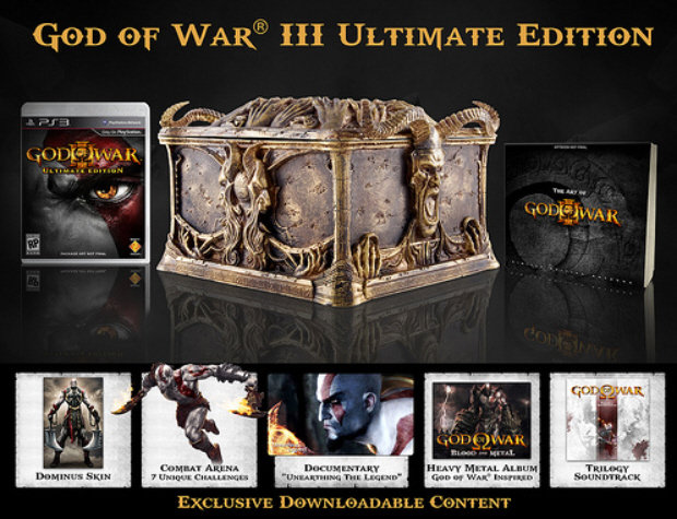 http://www.videogamesblogger.com/wp-content/uploads/2009/10/god-of-war-3-ultimate-edition-screenshot.jpg