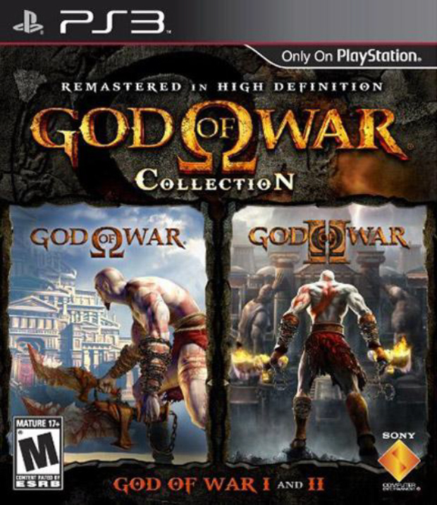god of war 2  cheats