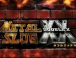 http://www.videogamesblogger.com/wp-content/uploads/2009/10/metal-slug-xx-logo-150x115.jpg