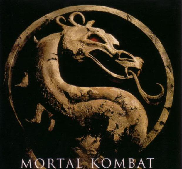 Mortal Kombat 1 Wallpaper