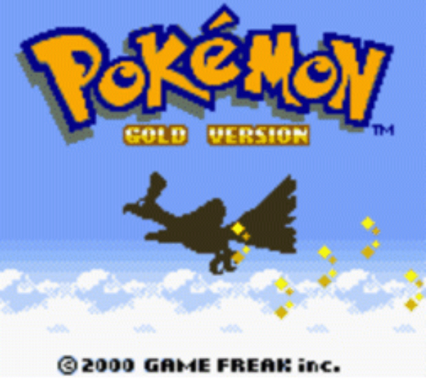Pokemon Black / White Cheats, Pokemon Black / White Cheat Codes.
