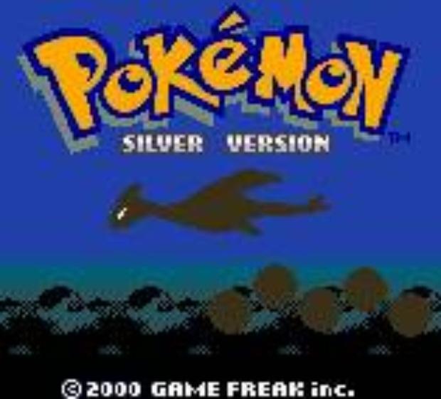 all rare pokemon. RARE POKEMON LOCATIONS LIST