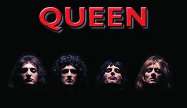 essay about queen rock band View all comments about queen in our top ten list of best rock bands of all time or add a new comment about queen.