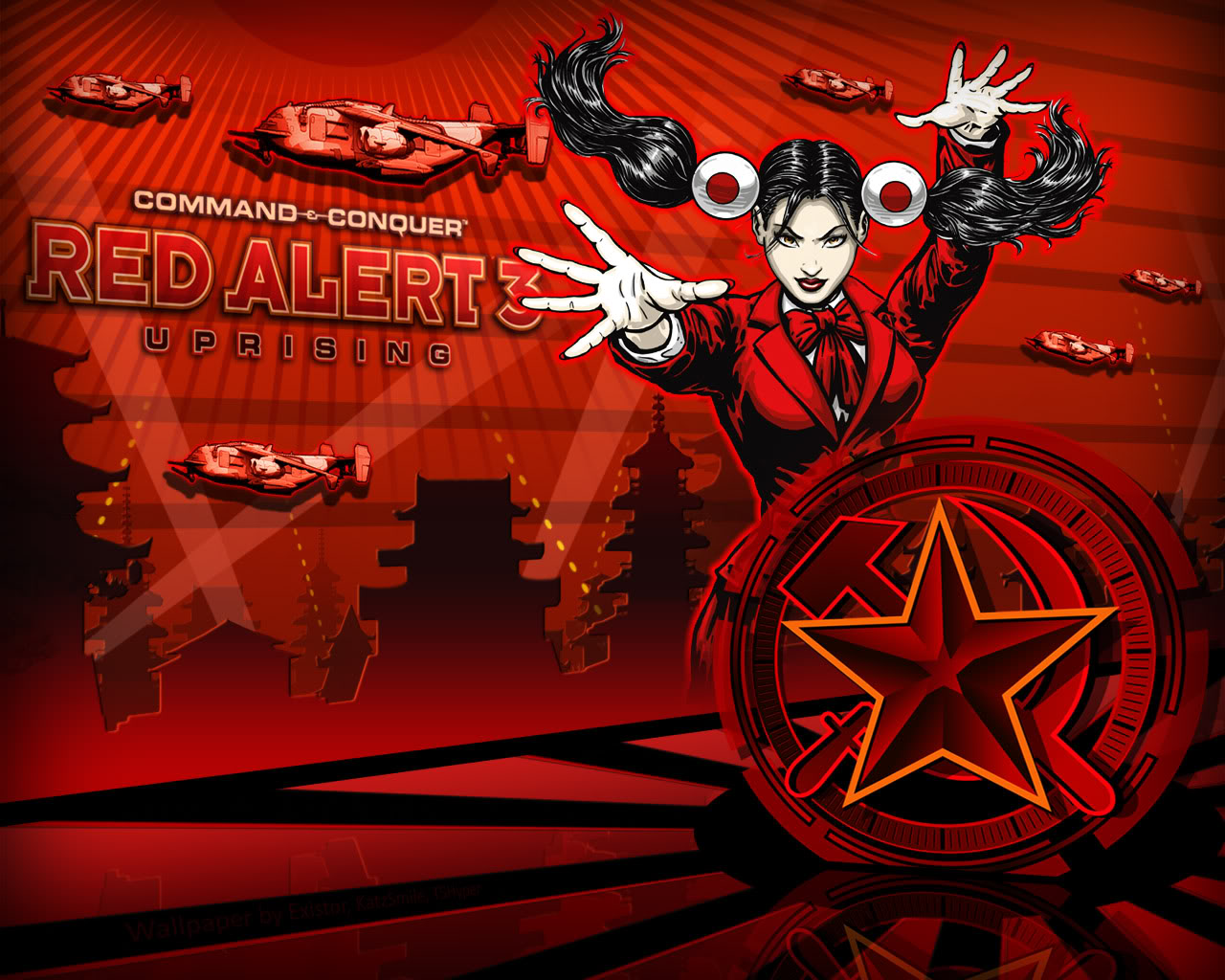 red-alert-3-uprising-yuriko-omega-wallpaper-big.jpg