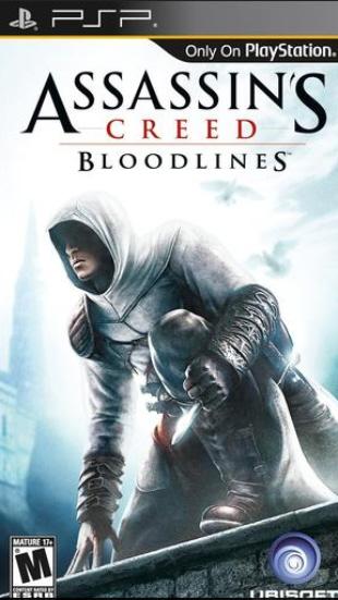 assasins creed Assassins-creed-bloodlines-box-artwork-psp