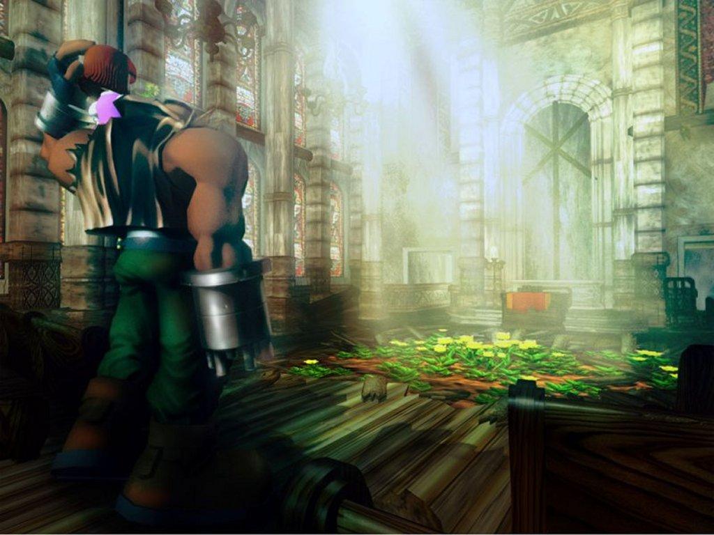 http://www.videogamesblogger.com/wp-content/uploads/2009/11/barret-final-fantasy-vii-wallpaper.jpg