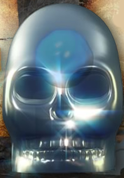 external image crystal-skull-artwork-lego-indiana-jones-2-object.jpg
