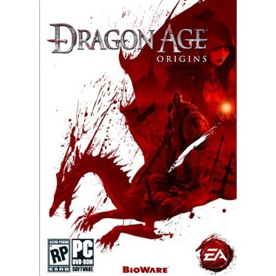 New video game releases week 44, 2009 · Get Dragon Age: Origins on PC