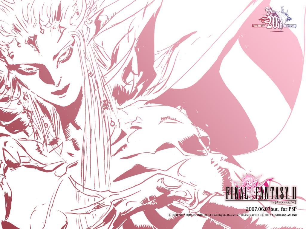 Final Fantasy III Final Fantasy Rinoa And Squall