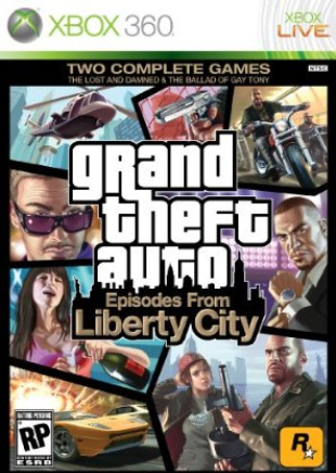 Gta Vice City Cheat Code Book Free