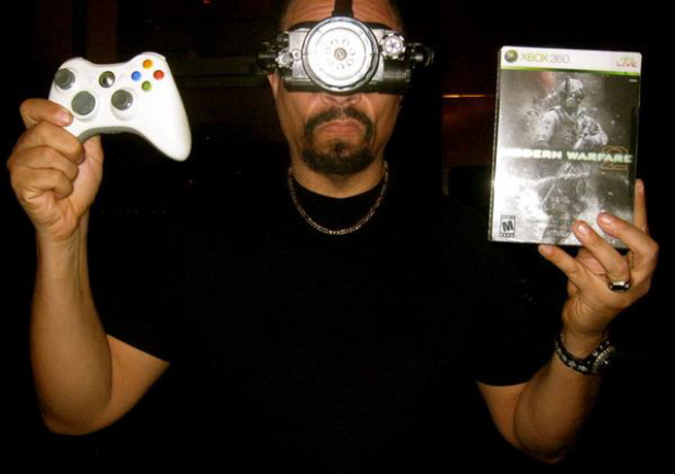http://www.videogamesblogger.com/wp-content/uploads/2009/11/ice-t-modern-warfare-2.jpg