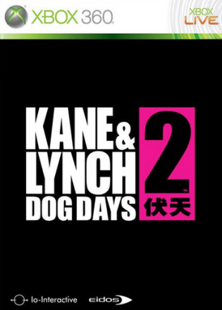 kane-and-lynch-2-dog-days-box-artwork