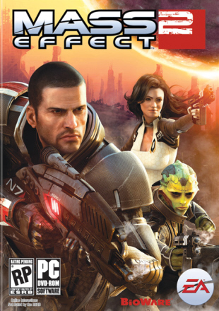����� ����� 2011 ����� ������ ����� ����� ����� ����� ����� mass-effect-2-box-artwork-pc.jpg
