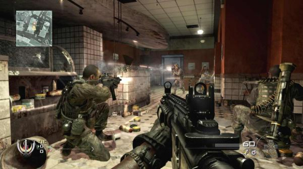 http://www.videogamesblogger.com/wp-content/uploads/2009/11/modern-warfare-2-walkthrough-screenshot.jpg