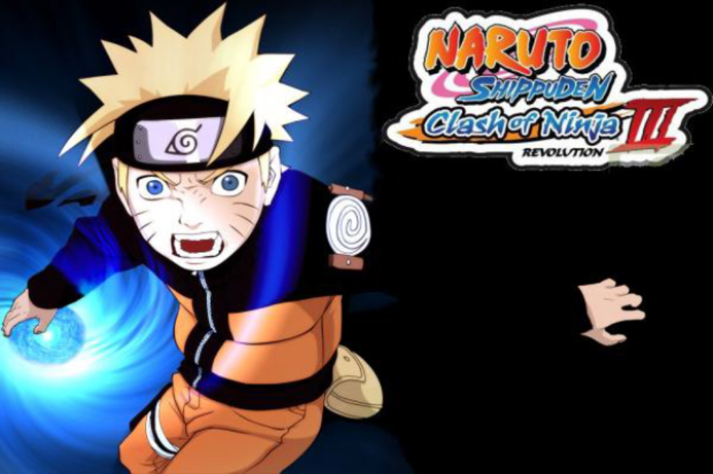naruto shippuden backgrounds for desktop