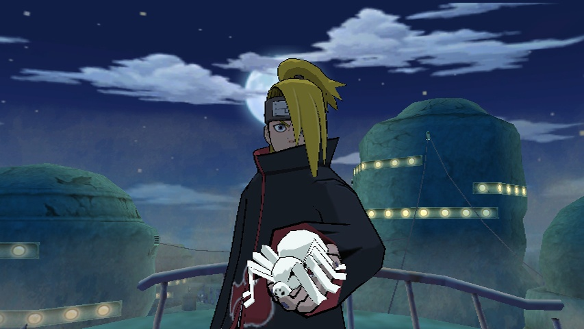 naruto shippuden backgrounds for. For more info about the game,