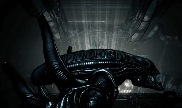 ps3 aliens how to play