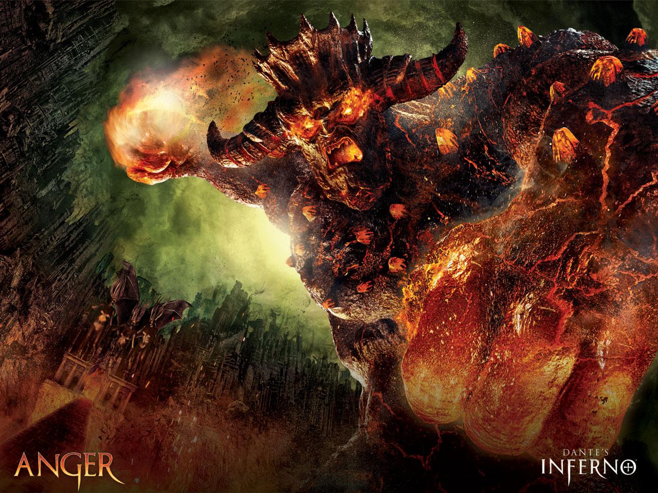 http://www.videogamesblogger.com/wp-content/uploads/2009/12/anger-wallpaper-dantes-inferno-1280x960.jpg