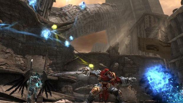 لعبة darksiders darksiders-screenshot.jpg
