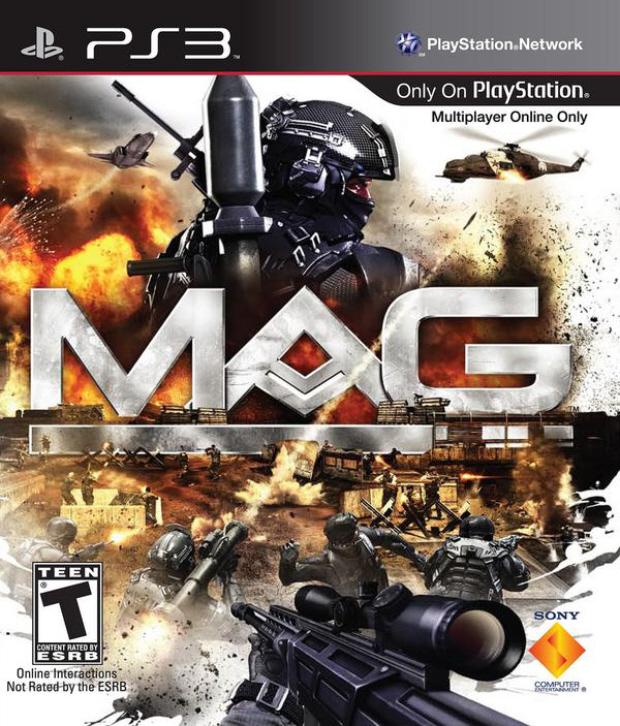 mag-game-box-artwork-ps3.jpg