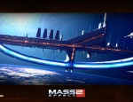 Mass Effect 2 wallpaper 12 - 1920x1200