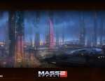 Mass Effect 2 wallpaper 15 - 1920x1200