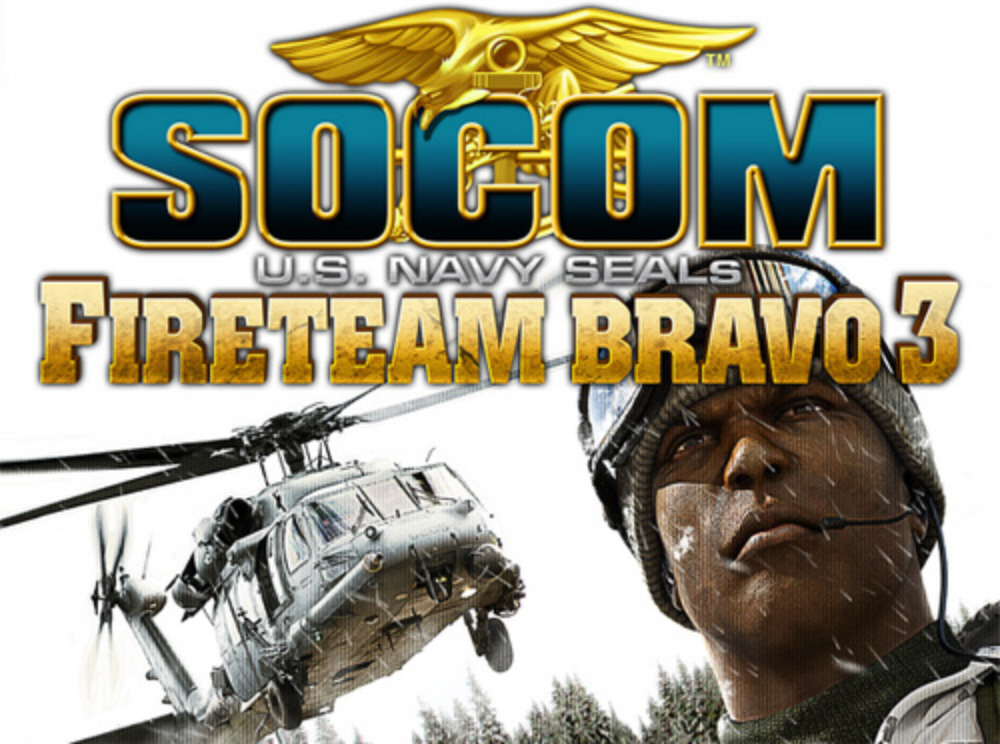 navy seals wallpaper. SOCOM: U.S. Navy SEALs