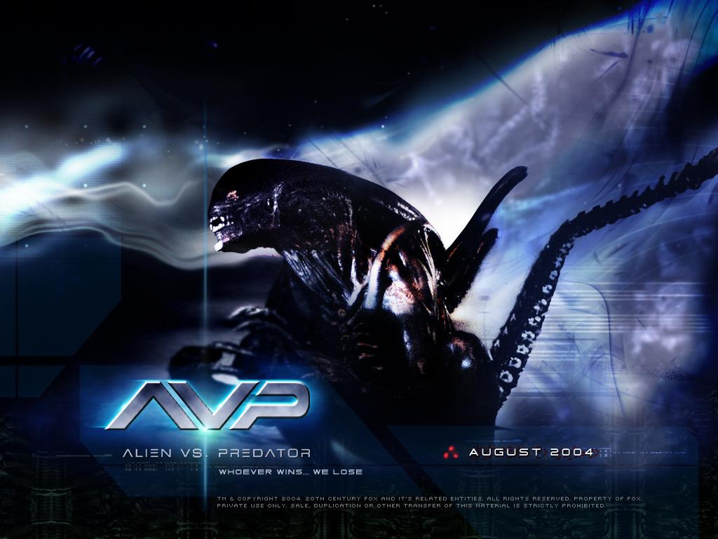 predator wallpapers and desktop backgrounds up to 8K ...  |Alien Vs Predator Xbox 360 Wallpaper