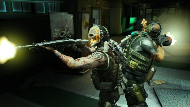 http://www.videogamesblogger.com/wp-content/uploads/2010/01/army-of-two-the-40th-day-cheats-screenshot.jpg