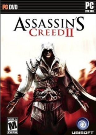 http://www.videogamesblogger.com/wp-content/uploads/2010/01/assassins-creed-2-pc-box-artwork.jpg