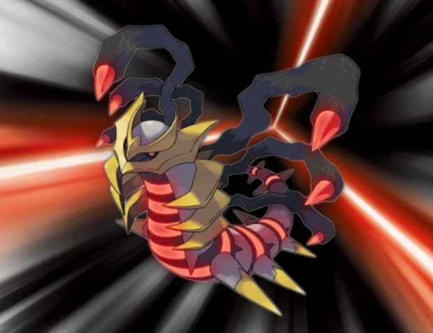 http images2 fanpop com images photos 6700000 dialga palkia giratina