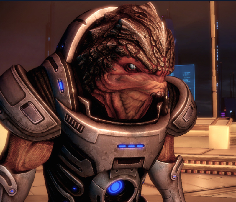 mass-effect-2-grunt-screenshot-character.jpg